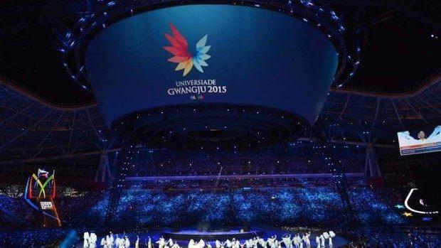 Judocanii moldoveni s-au clasat pe locurile 5 și 7 la Universiada Mondială din Coreea de Sud