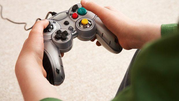 Cercetătorii au demonstrat că jocurile video sunt benefice