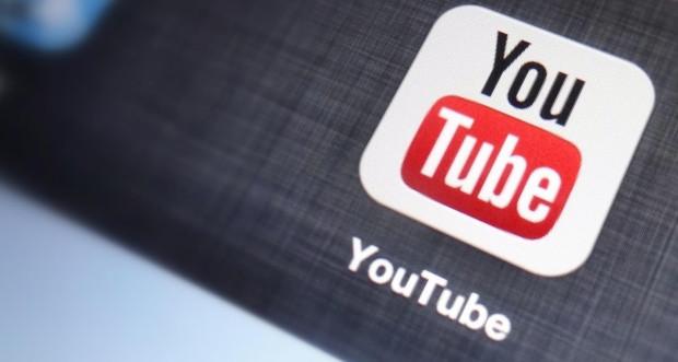 Zeci de video istorice vor fi disponibile spre vizualizare pe YouTube