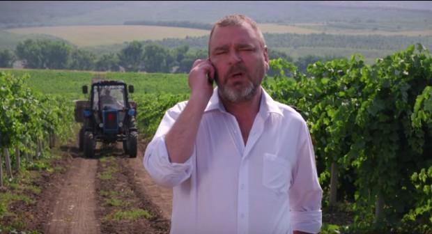 """(video) """"Eu am o idee"""" – spotul ce îndeamnă agricultorii să se unească pentru a obține un grant"""