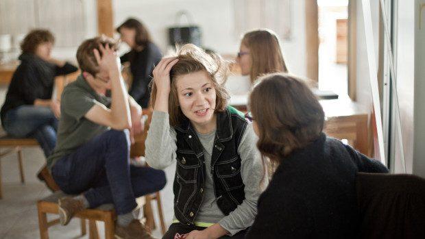 """Participă la proiectul """"Zoom pe Casele de Cultură din Moldova"""" cu vizite de studiu în Polonia"""