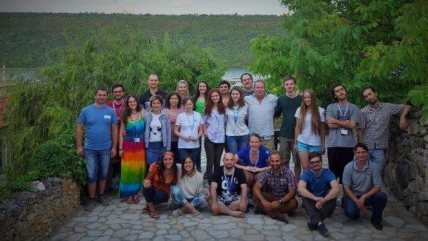 11 idei promițătoare luptă pentru un loc în finala europeană ClimateLaunchpad
