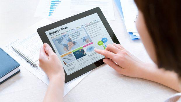 (sondaj) Ce-i deranjează cel mai mult pe moldoveni în presa online