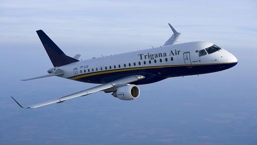 Un avion indonezian a dispărut cu 54 de persoane la bord