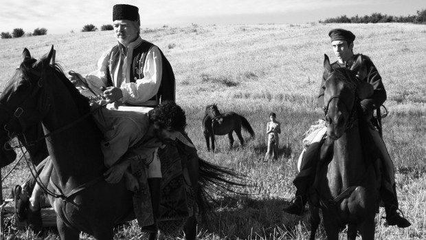"""Filmul """"Aferim!"""" de Radu Jude, propunerea României la Oscarul pentru film străin"""