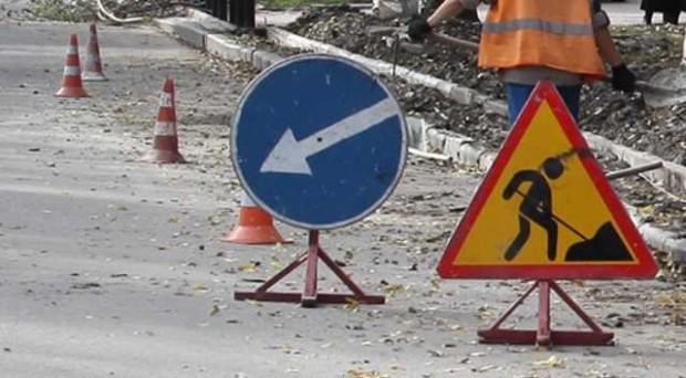 Restricții de circulație în centrul Capitalei. Vezi adresele vizate