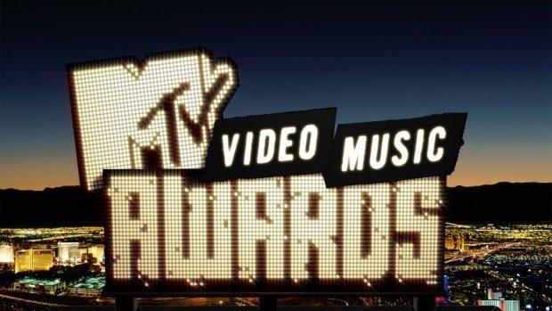 (video) Au fost premiate vedetele câștigătoare la MTV Video Music Awards 2015
