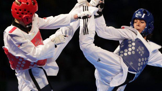În Moldova va fi lansată Academia Internațională de Taekwondo sub egida WTF