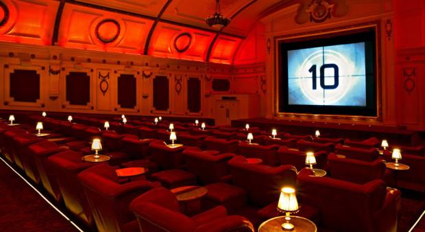 Ce film era numărul unu în Box Office în ziua în care te-ai născut