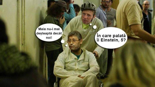 (foto) 20 cele mai incorigibile meme-uri ale lunii iulie din politica moldovenească