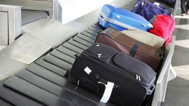 (video) Ce se întâmplă cu bagajul tău după ce faci check in-ul la Aeroport