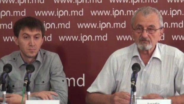 Barbăroșie: Noua echipă de la Educație vrea să controleze politic directorii de școli