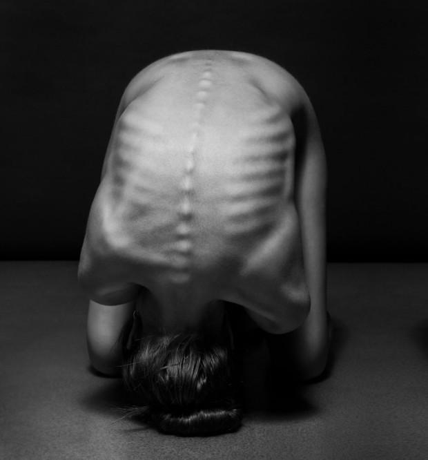 black-and-white-portraits-women-body-bodyscapes-anton-belovodchenko-91