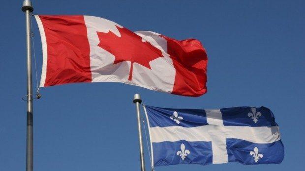Provincia Quebec din Canada a simplificat procedura de emigrare