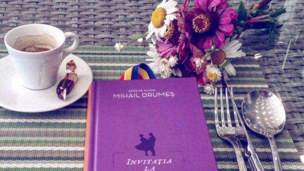 Top 10 cărți românești potrivit cititorilor Goodreads