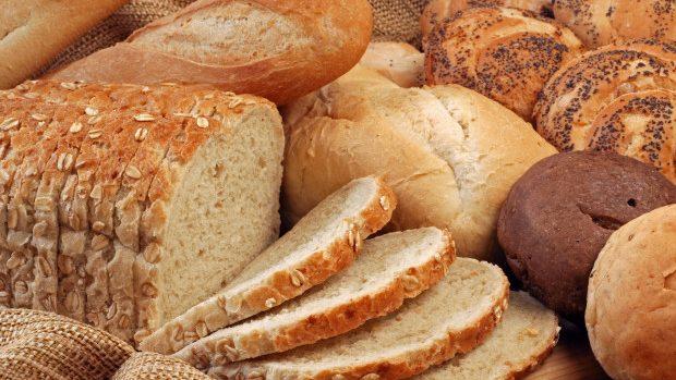 Pâinea se scumpește! Din 15 august, va fi mai scumpă cu 15%