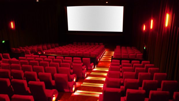 (video) Filmele pe care le poți vedea până la sfârșitul verii la cinematograf