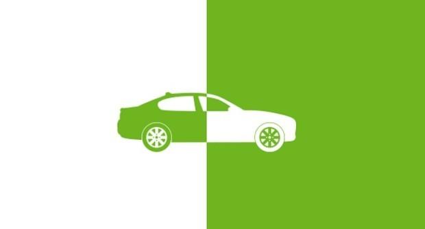 Devamare.md – platforma care ușurează accesul șoferilor la informații de interes public