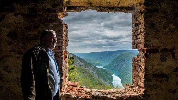 (foto) Genocidul de la Srebrenica din 1995: Cum este văzut orașul după 20 de ani