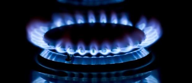 Satele Grătiești, Bubuieci și Bâc vor rămâne fără gaze naturale pentru câteva zile