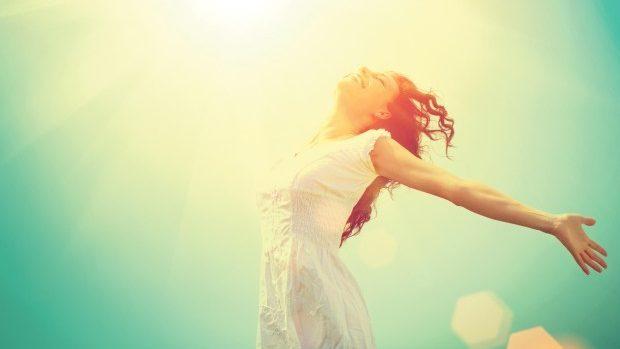 (foto) Top 10 cele mai fericite țări ale lumii potrivit World Happiness Report