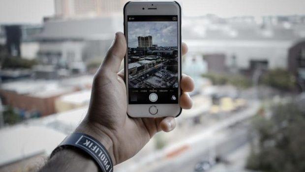 """(foto) Instagram: 15 imagini care sunt bune fără """"pătrat"""". Cum sunt utilizate noile formate"""