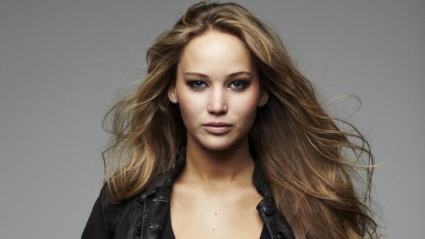 Jennifer Lawrence este cea mai bine plătită actriță de la Hollywood