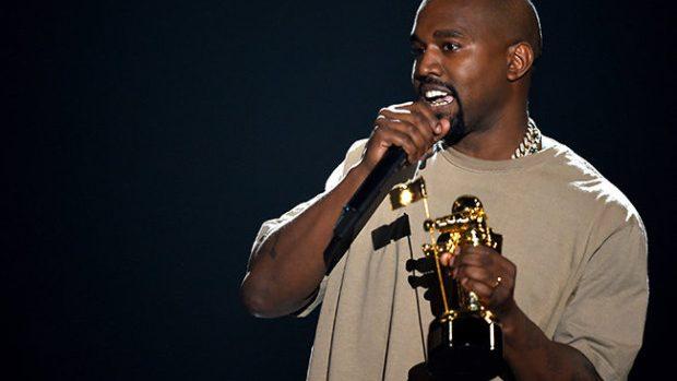 Artistul Kanye West dorește să candideze la alegerile prezidențiale din SUA