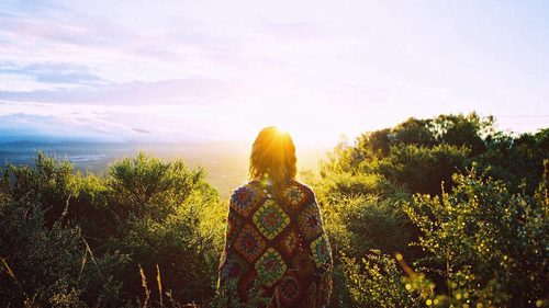 (foto) 10 lucruri pe care să le faci ca să te motivezi de dimineață