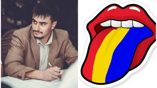 Testează-ți cunoștințele de limba română, vino la Cupa Lingvistică de Ce? Unde? Când?