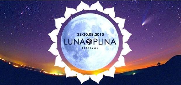 (video) Festivalul Luna Plină va asigura cea mai tare distracție a lunii august