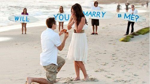 Vârsta cea mai bună la care să te căsătorești și să diminuiezi șansele divorțului