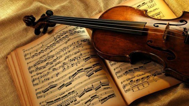 (video) O vioară Stradivarius, descoperită la 35 de ani după ce a fost furată