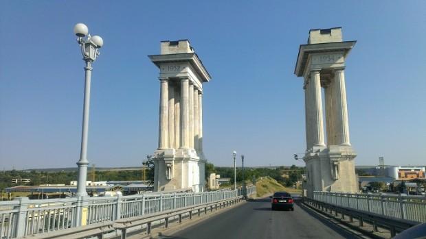 Util pentru vacanţe! Drumul Moldova-Grecia cu maşina: Taxe, viniete, recomandări
