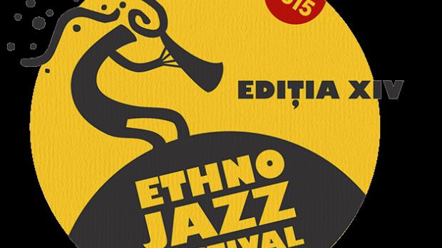 (video) Ethno Jazz Festival 2015: Iată cine sunt artiștii care vor concerta în acest an