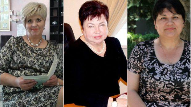 ALEGERI 2015: Fiecare al cincilea primar din Moldova este femeie