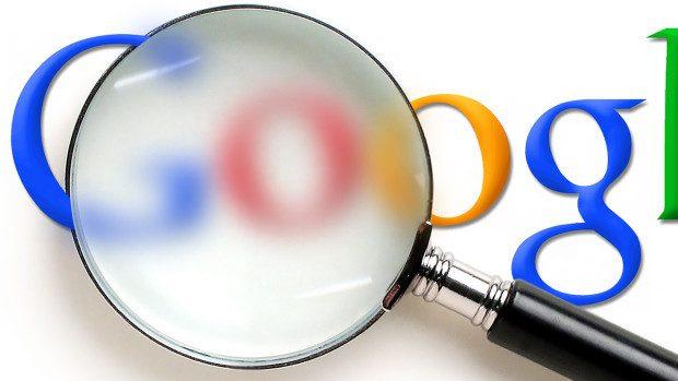 9 reguli care ușurează căutarea informației pe Google