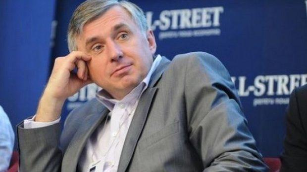 Lista celor mai populare nume de fondatori ai întreprinderilor din Moldova