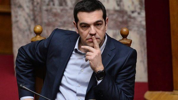 După demisia prim-ministrului, Grecia se pregătește de alegeri anticipate