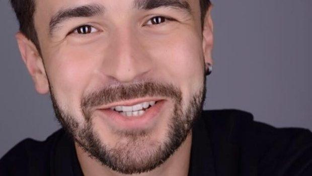 Interpretul Pasha Perfeni se alătură boicotului! Nu va participa la concertul de la Moldexpo
