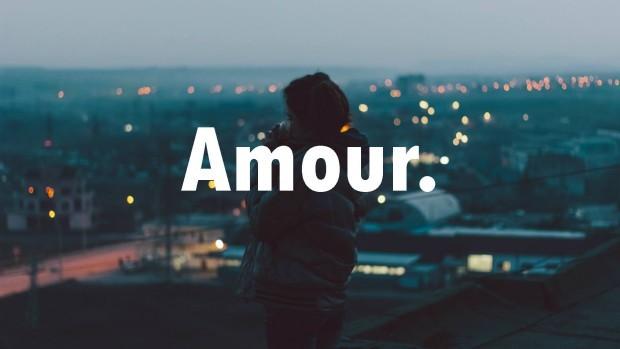 PC: Tumblr/Naim Apti Naim