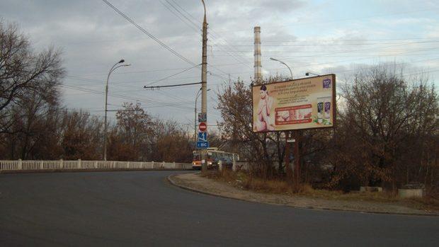 Chirtoacă cere ca microbuzele să meargă direct pe Ismail fără a ocoli spre Calea Basarabiei