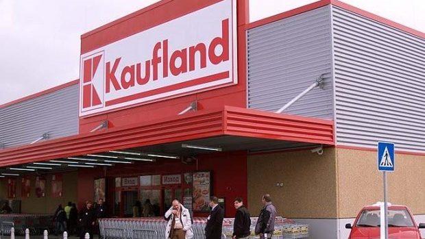 Kaufland trece Prutul și face angajări. Vezi ce posturi sunt vacante