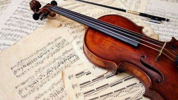 (program) Duelul viorilor Stradivarius și Guarneri va putea fi audiat și la Chișinău