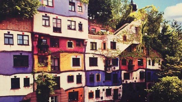 (foto) Când arhitecții se abat de la proiect și creează ceva incredibil