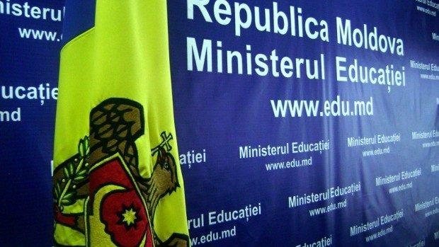 (doc) Ministerul Educației a eliberat-o din funcție pe contabila-șefă cu trecut penal