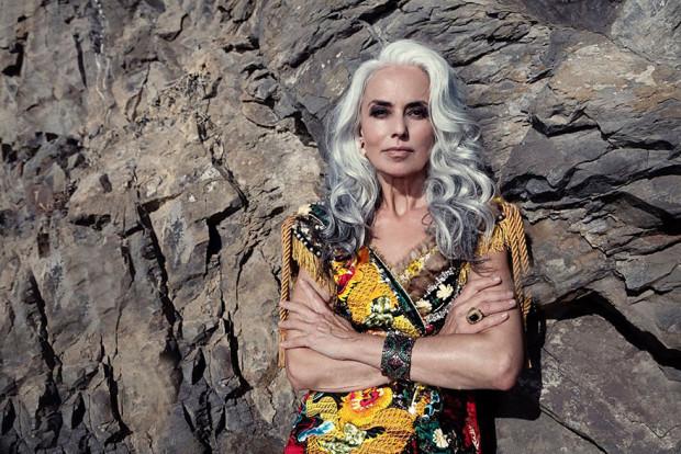 59-years-old-grandma-fashion-model-yasmina-rossi-6__880