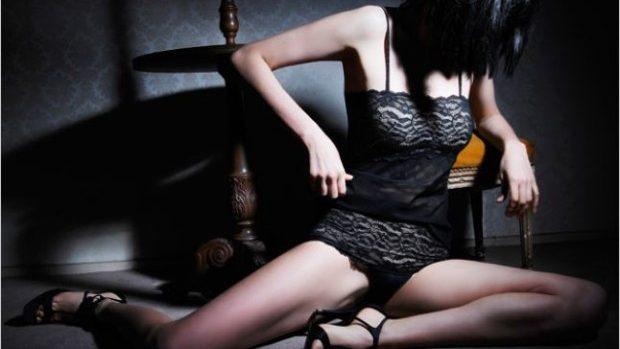 Robie sexuală în Dubai: Li s-a promis că vor lucra dansatoare, dar au ajuns să se prostitueze