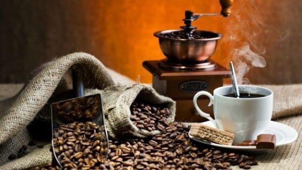 Ziua Internațională a Cafelei. Unde găsești cea mai bună cafea din lume
