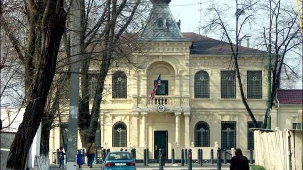 Ambasada SUA oferă între 5.000$ și 24.000$ ONG-urilor și Mass-mediei din Moldova în formă de granturi